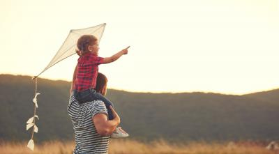 Good Parents: Are there secrets of success?